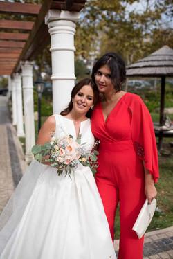 Joana&Vasco_01429