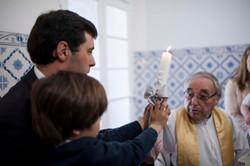 Batizado_Estevão_0233
