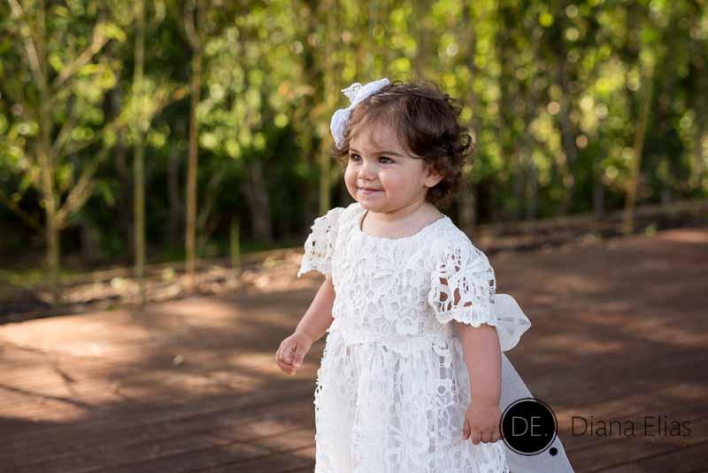 Batizado Sofia_0809