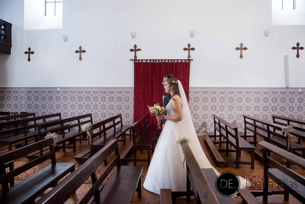 Casamento Sandra & Elson_01093