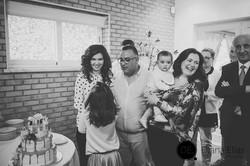 Batizado Miguel_0873
