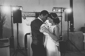 Casamento Maria e Bruno_01062.jpg