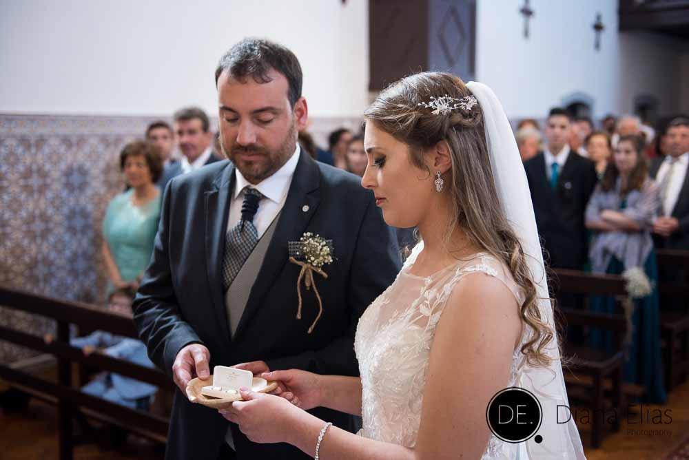 Casamento Sandra & Elson_01020