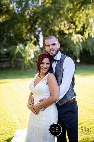 Casamento Joana e Miguel_01432.jpg