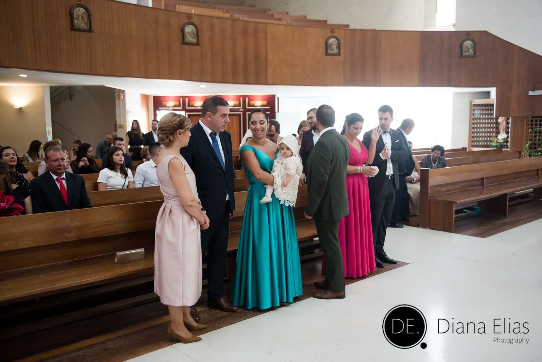 Batizado_MFrancisca_00355