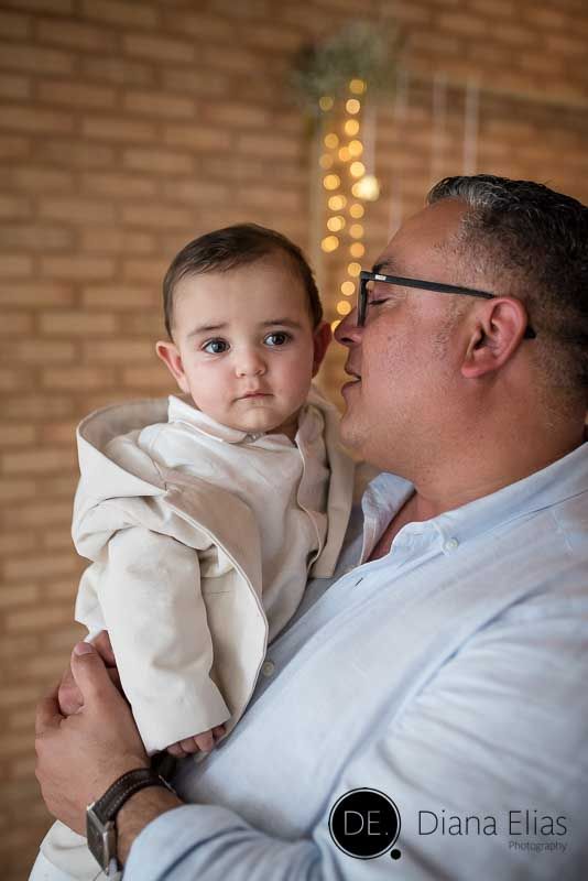 Batizado Miguel_0781