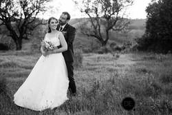Casamento Sandra & Elson_00586