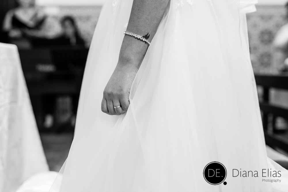 Casamento Sandra & Elson_00335