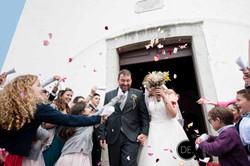 Casamento Sandra & Elson_01620