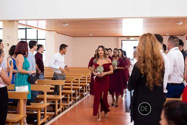 Casamento_S+F_00433.jpg