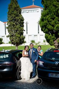 Casamento_S+F_00408.jpg