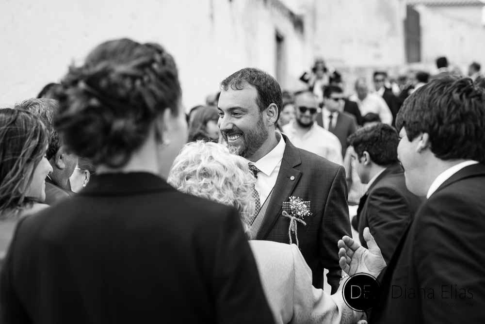 Casamento Sandra & Elson_00404
