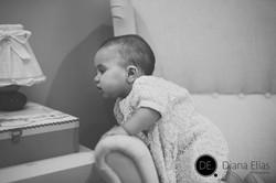 Batizado_MFrancisca_00117