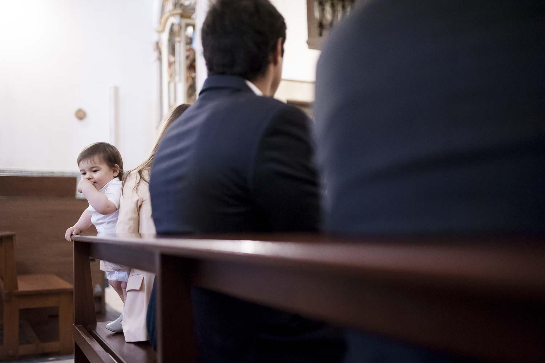 Batizado_Estevão_0204