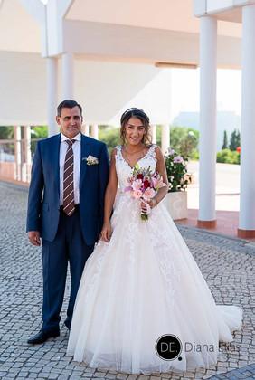 Casamento_S+F_00422.jpg