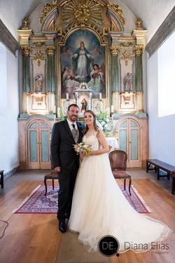 Casamento Sandra & Elson_01077