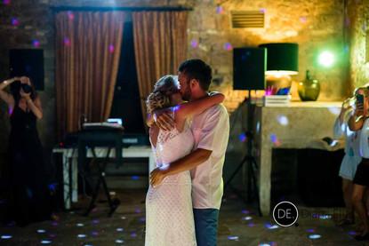 Casamento G&T_01199.jpg