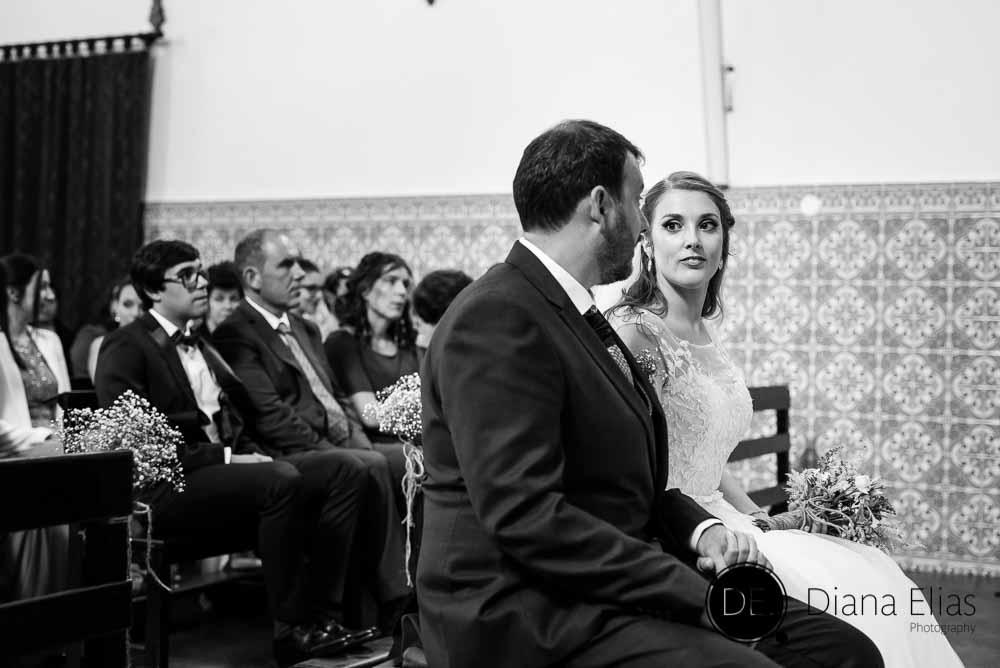 Casamento Sandra & Elson_00308