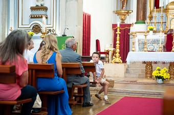 Batizado_Tomás_00162.jpg