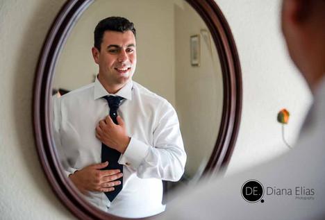 Casamento J&J_00048.jpg