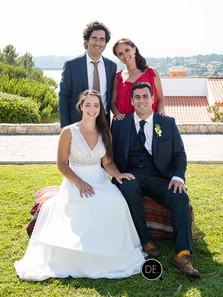 Casamento J&J_00839.jpg