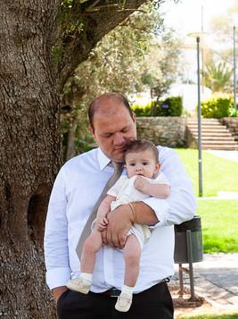 Batizado_Tomás_00290.jpg