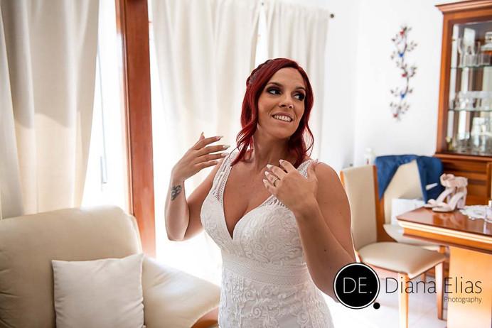 Casamento Joana e Miguel_00226.jpg