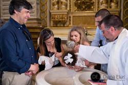 Batizado Sofia_0081