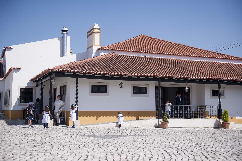 Batizado_Estevão_0383