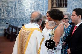 Batizado Madalena_00201.jpg
