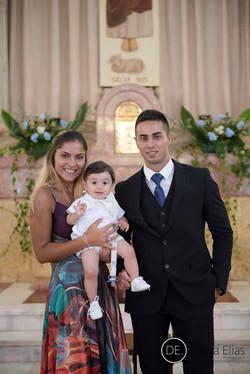 BatizadoFrancisco_0398