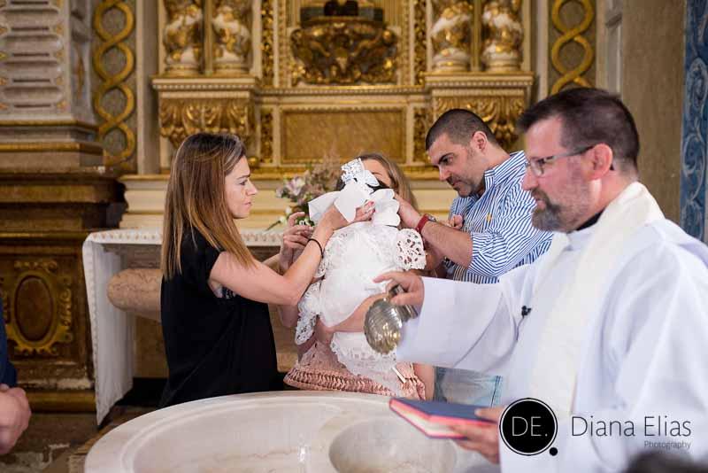 Batizado Sofia_0083