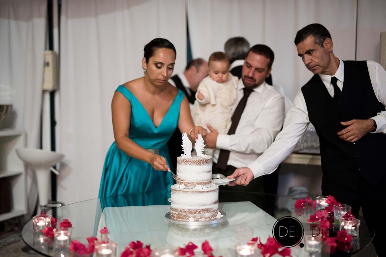 Batizado_MFrancisca_01233
