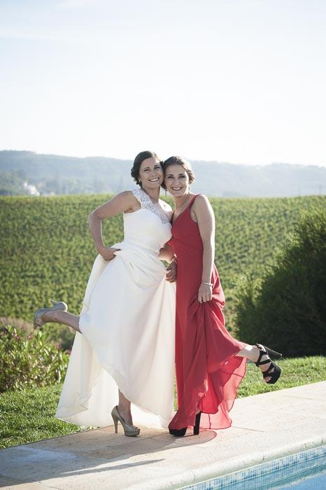 Liliana e Hugo_00597