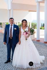 Casamento_S+F_00421.jpg