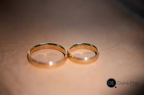Casamento_S+F_00187.jpg