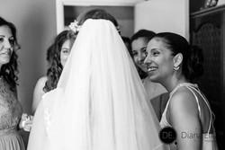 Casamento Sandra & Elson_00170
