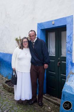 Casamento_J&E_0205