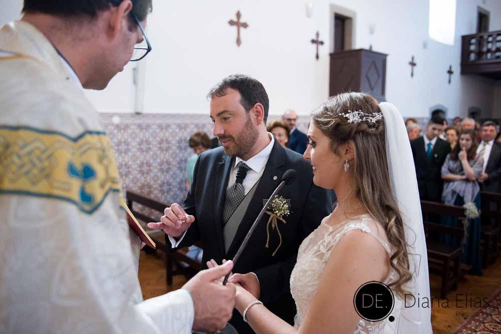 Casamento Sandra & Elson_01023