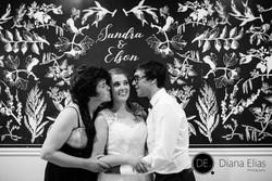 Casamento Sandra & Elson_01435