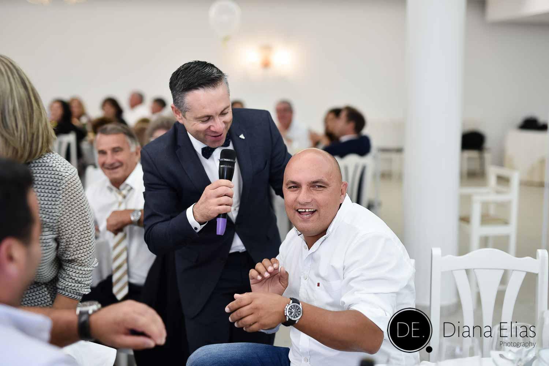 Batizado_João_Maria_00672