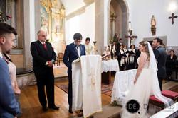 Casamento Sandra & Elson_01047