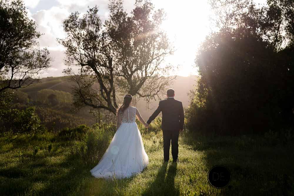 Casamento Sandra & Elson_00603