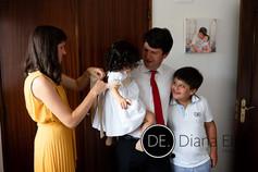 Batizado Maria do Carmo_0044.jpg