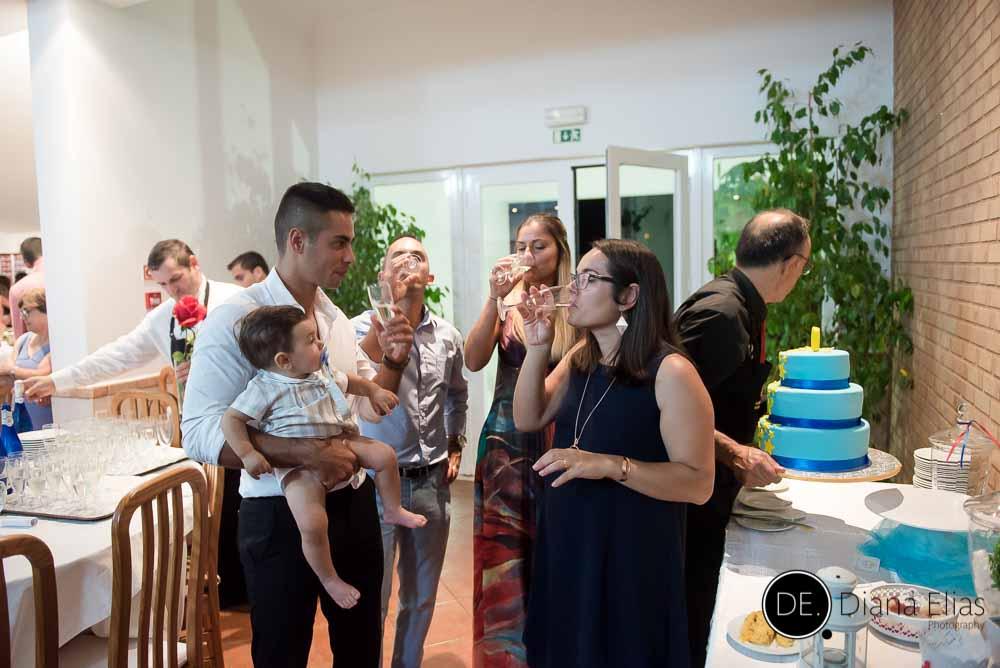 BatizadoFrancisco_0836