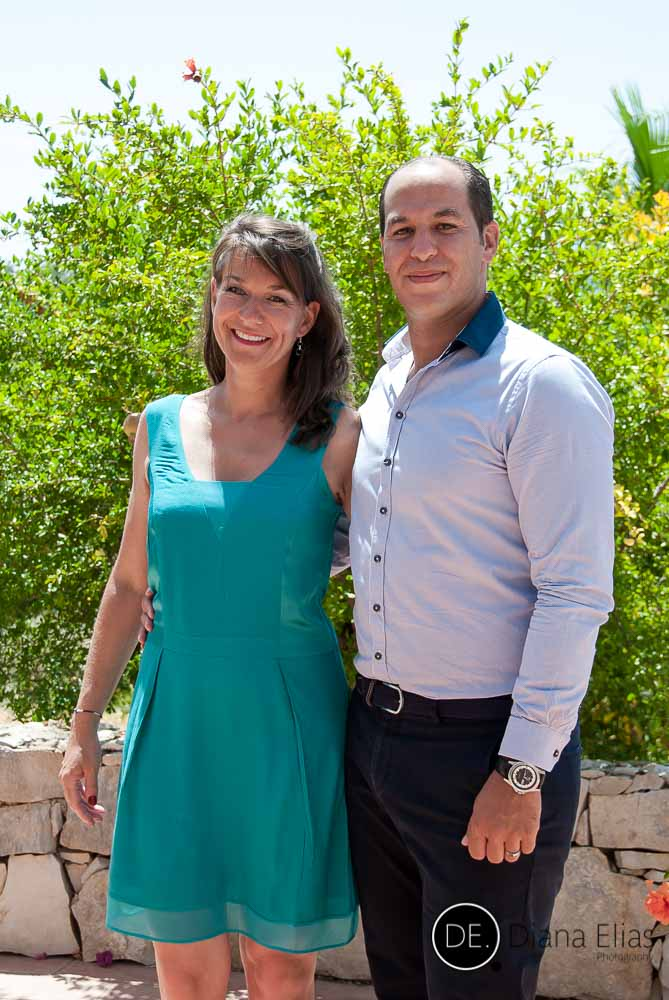 Peggy&Patrick_00444