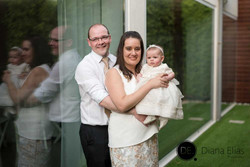 Batizado Matilde_0883
