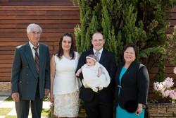 Batizado Matilde_0433