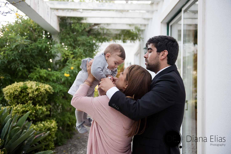 Batizado_João_Maria_00957