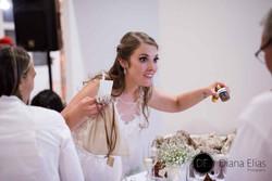 Casamento Sandra & Elson_00855